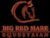 uvex equestrian usa retailer big red mare equestrian