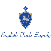 uvex equestrian usa retailer English tack supply