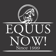 uvex equestrian usa retailer Equus now