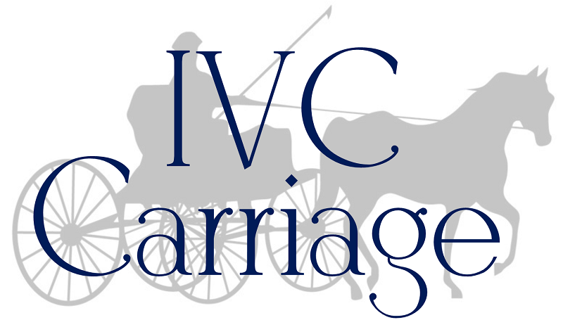 uvex equestrian usa retailer IVC Carriage
