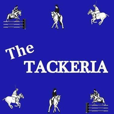 uvex equestrian usa retailer Tackeria