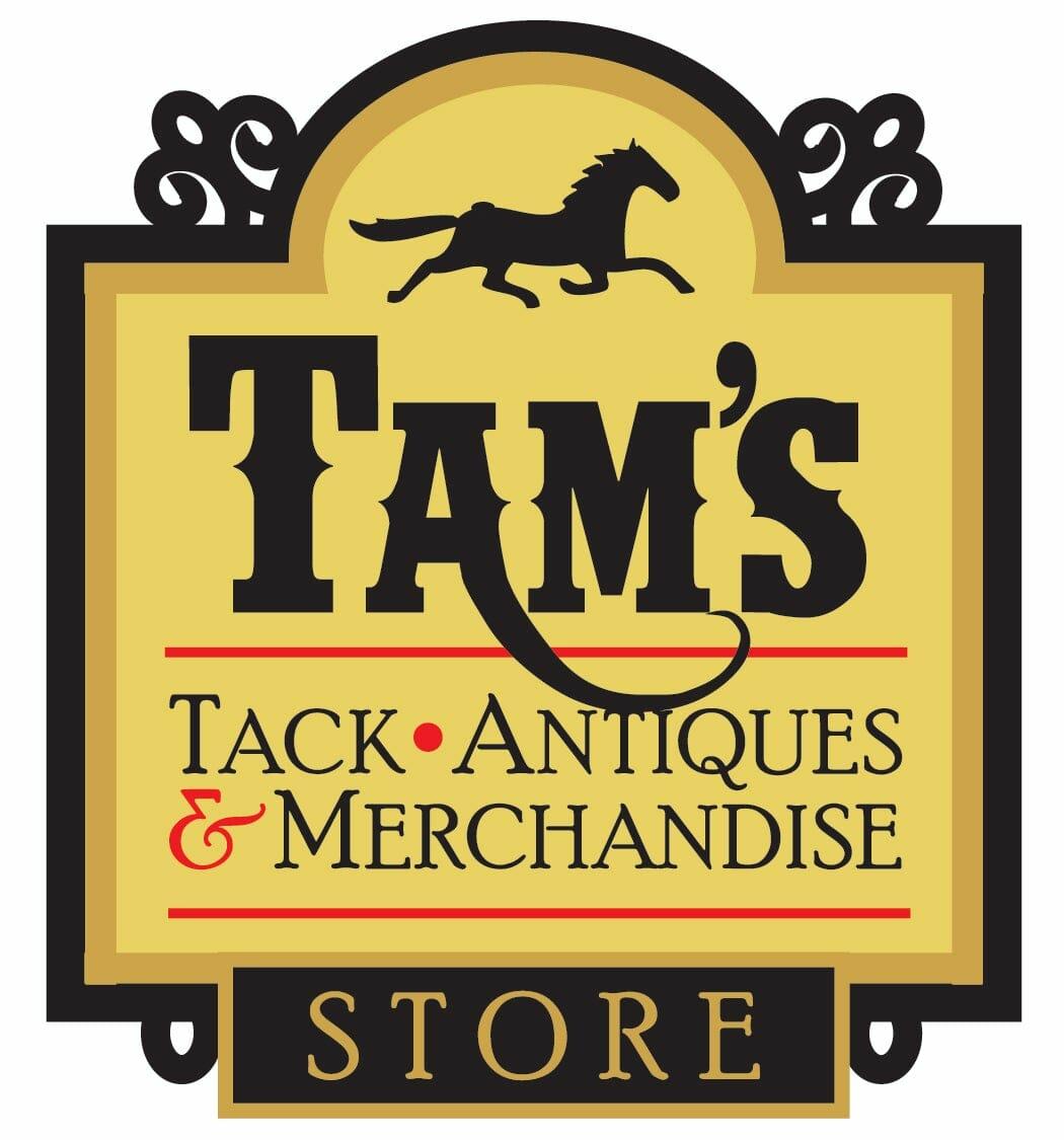 uvex equestrian usa retailer tam's tack