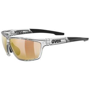 uvex sportstyle 706 CV V Image