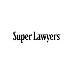 AthenaLawyers-Logos-04