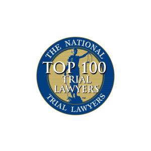 AthenaLawyers-Logos-10