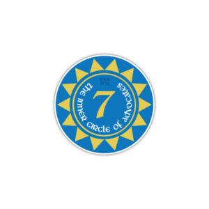 AthenaLawyers-Logos-22