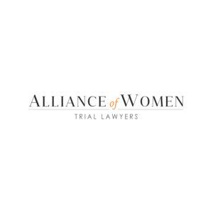 AthenaLawyers-Logos-28