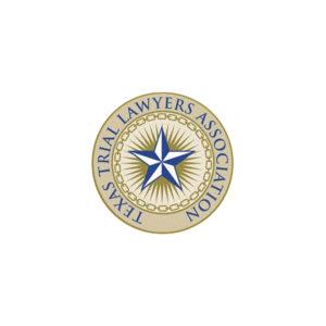 AthenaLawyers-Logos-42