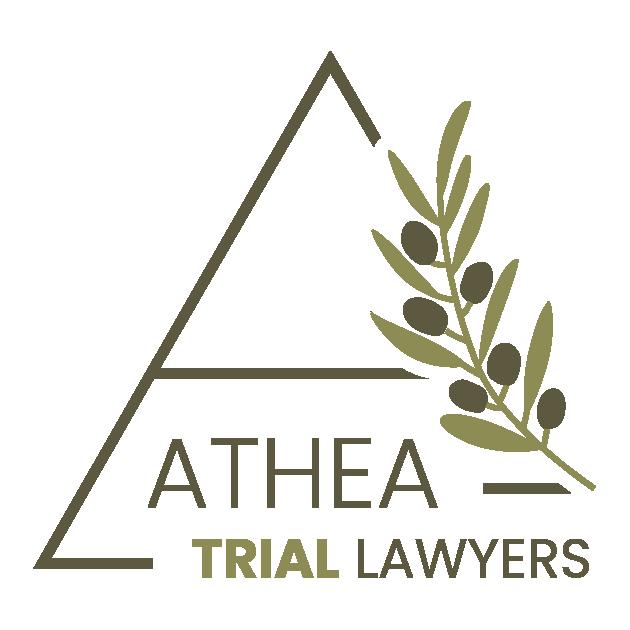 AtheaLawyers-Logo-151x151-01