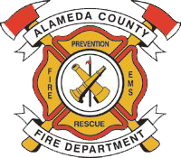ACFD Division of Training