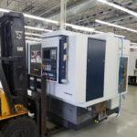 Warehousing Machinery Equipment