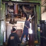 R&R Machinery