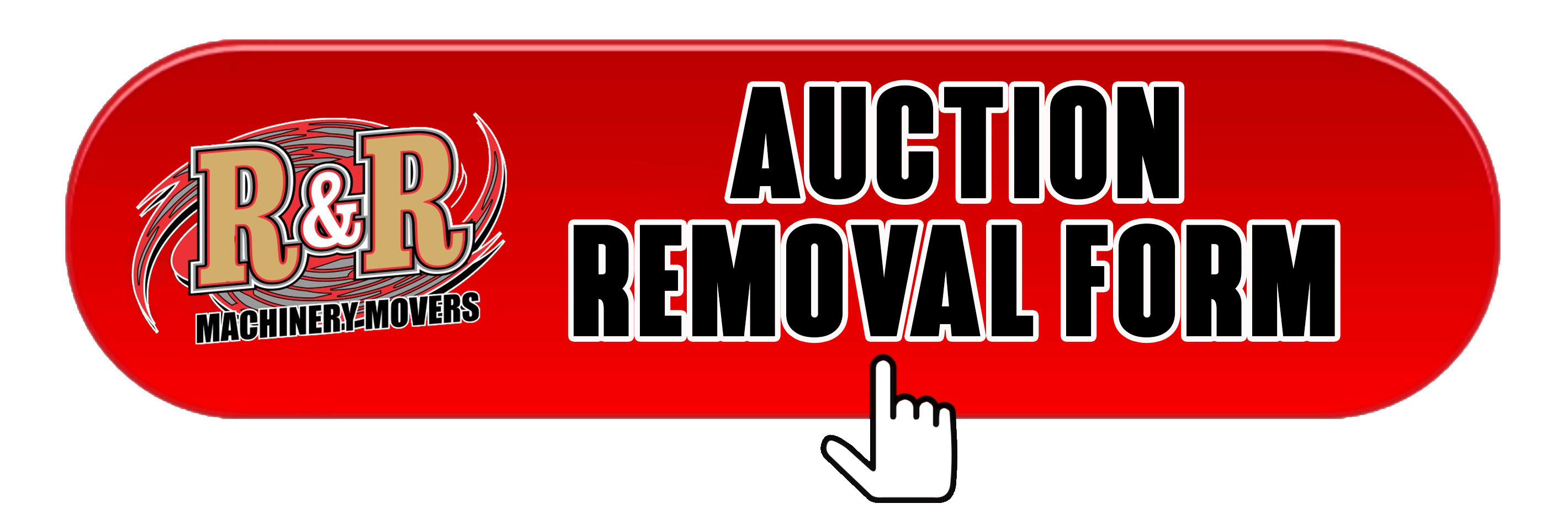 Auction Removal Form
