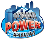 Iowa Powerwash