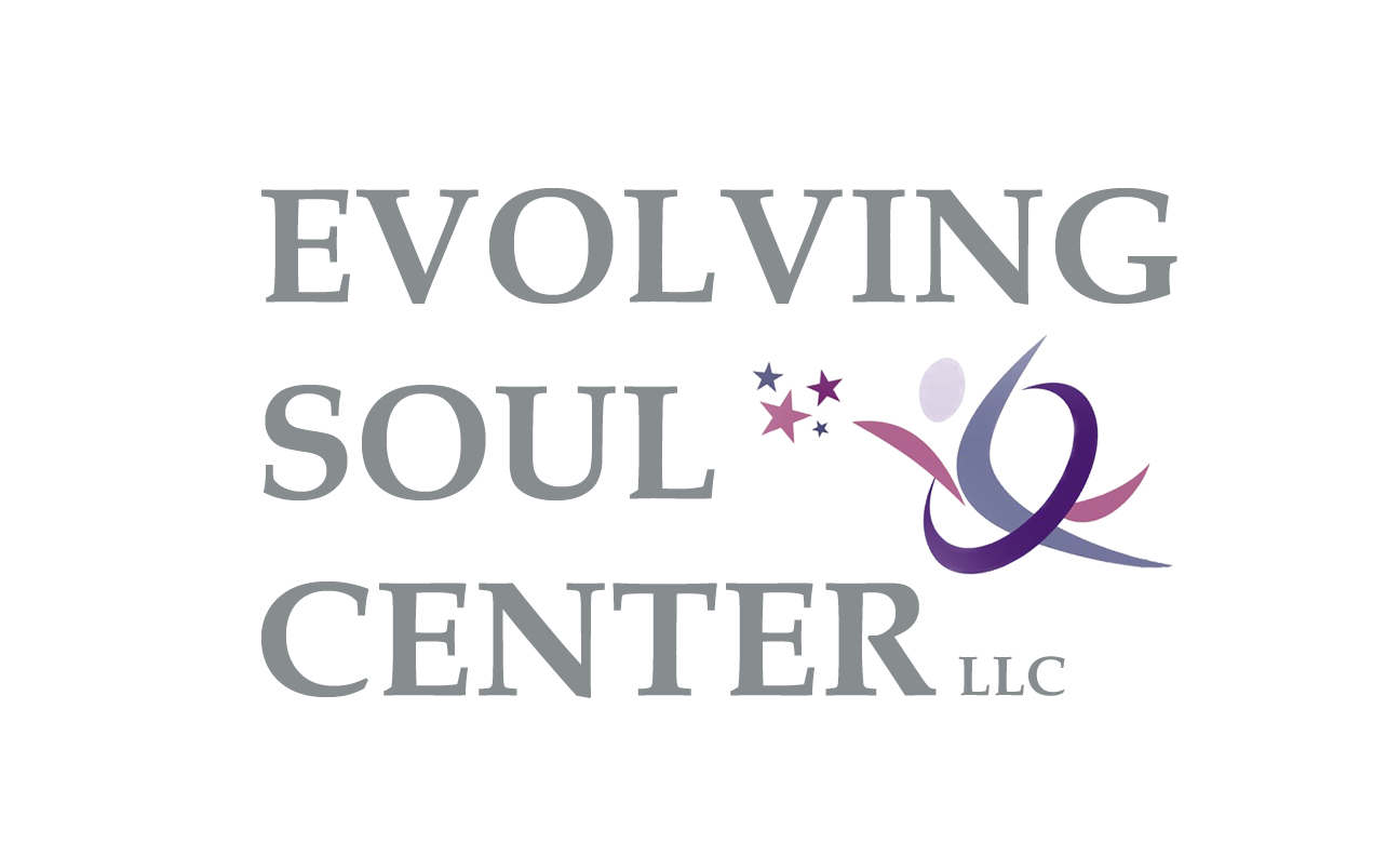Evolving Soul Center