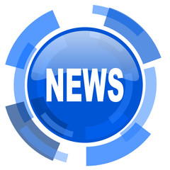 Prince William County Democratic News
