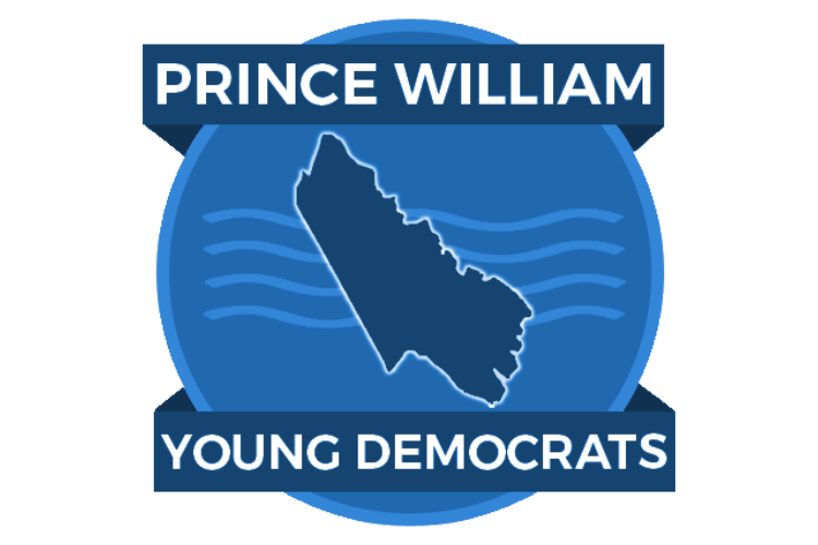 Prince William County Young Democrats