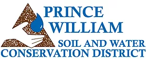 Prince William County Soil And Water Conservation District
