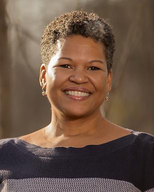 2021 Virginia Delegate Michelle Maldonado