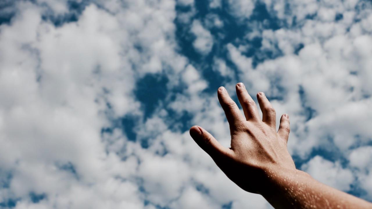 Blog 1 - Mental Health Awareness 2019 - IHM - YS