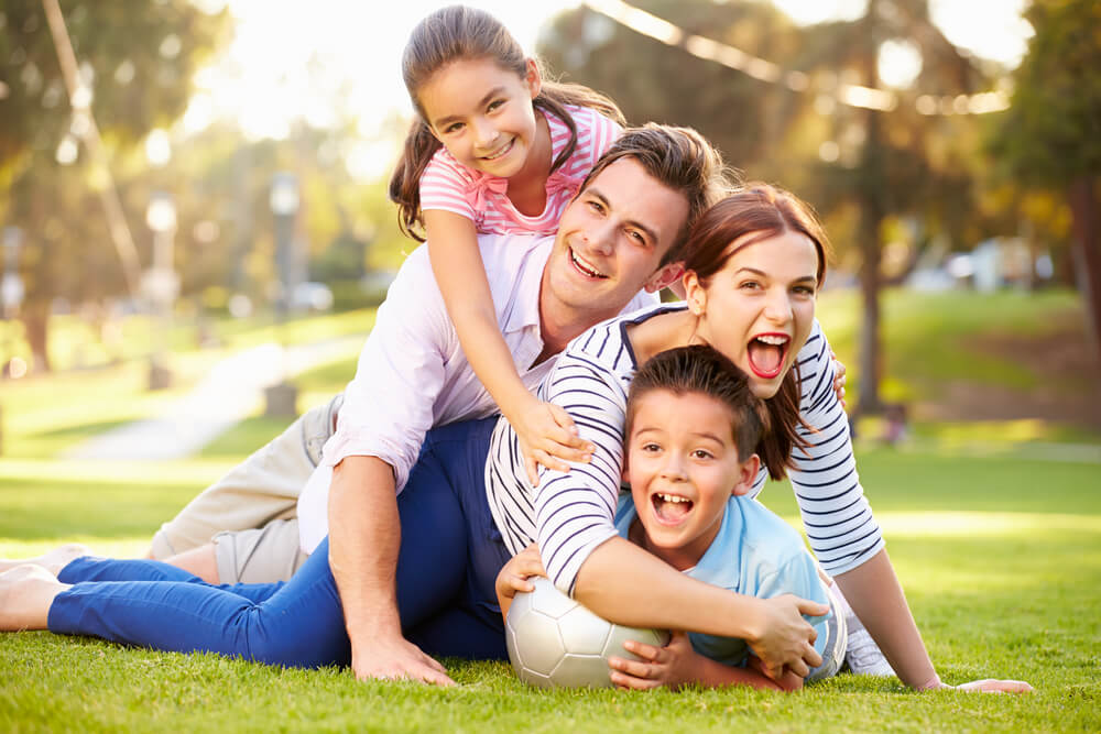Family Medicine - Heart and Mind Healing Center