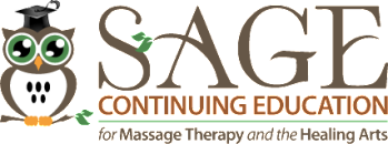 Sage Continuing Education
