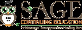 Sage Continuing Education