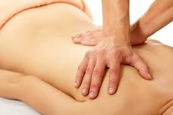 June 17, 2021 ~ Opening the Body – Deep Tissue with Acupressure
