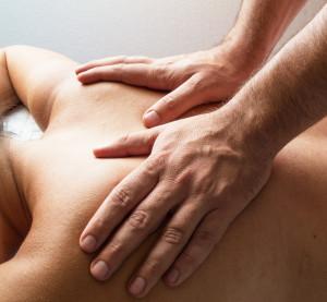 Jan 24, 2021 ~ Massage for Chronic Pain