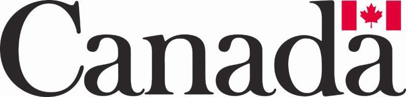 Clareo Logo