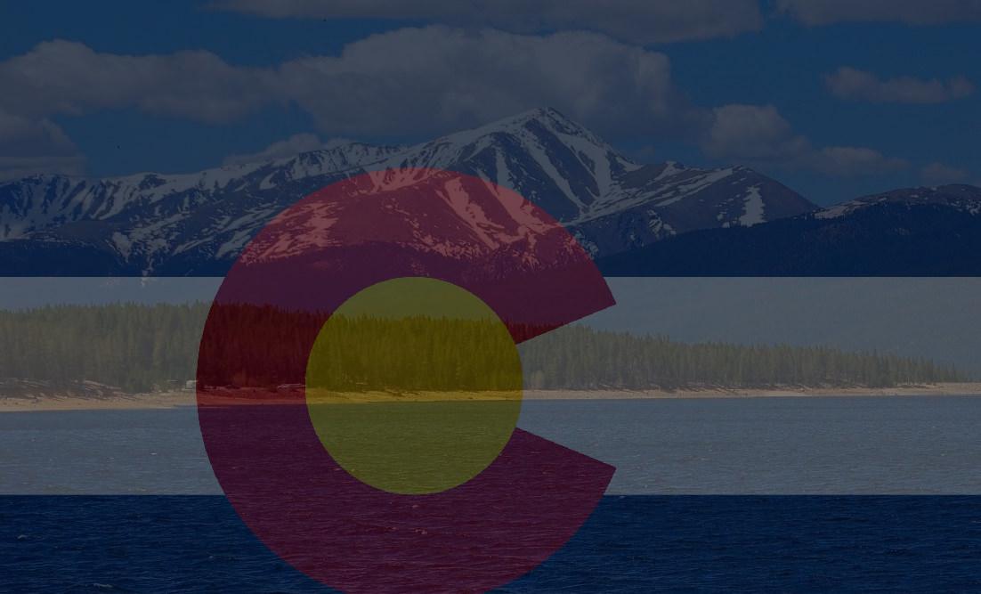 Cleantech in Colorado