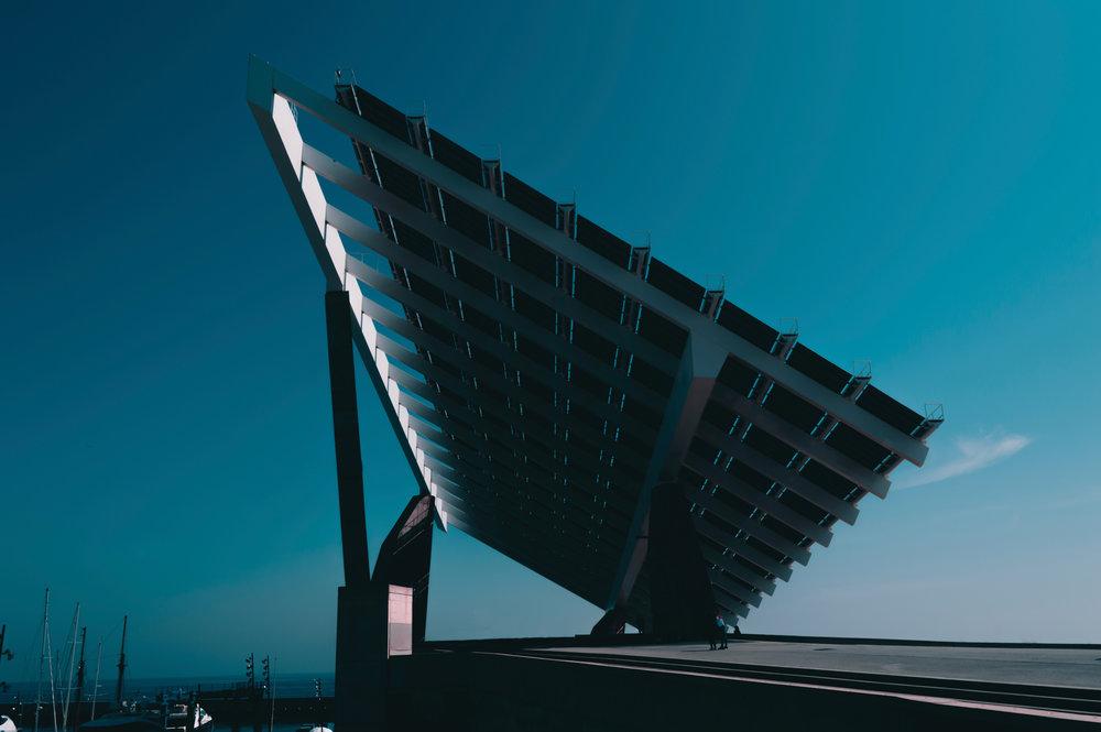 Battery Breakthrough Company Feature: Nikola Power