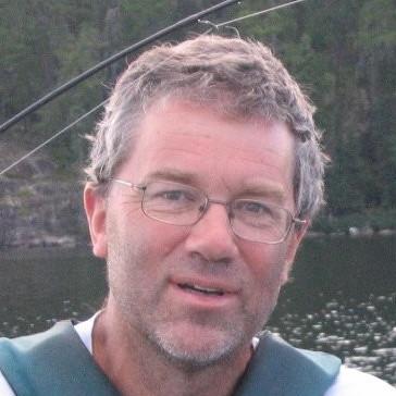 Bob Gills