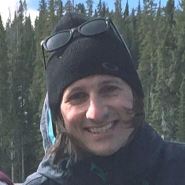 David Bobela