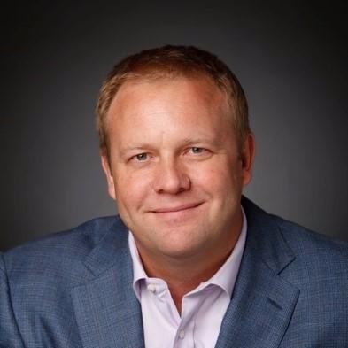 Doug Gilbert-Smith