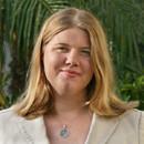 Jessica Megill