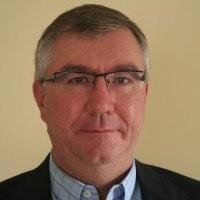 Mark Verheyen