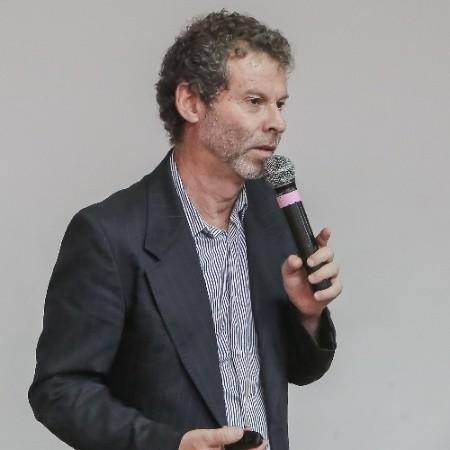 Paulo Puterman