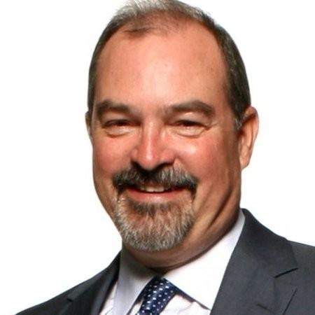 Tony Formby