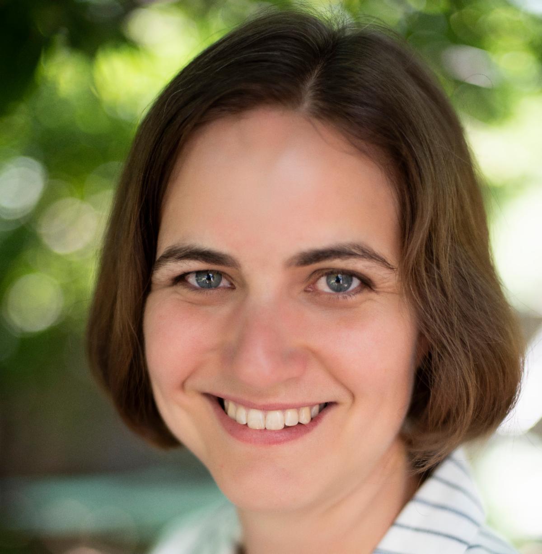 Kate Collardson