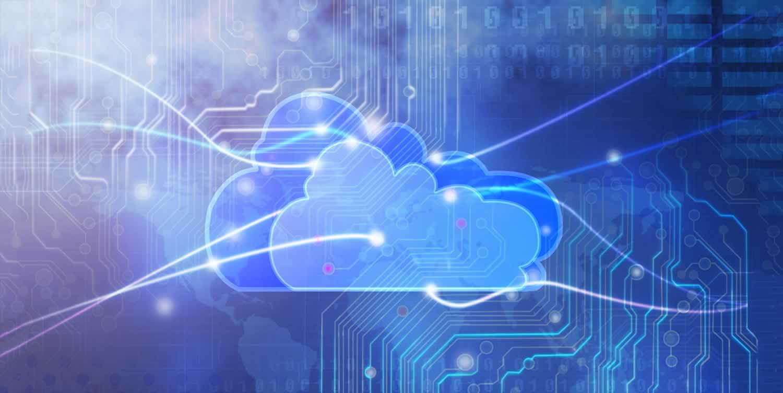 Cloud Technology Optimization