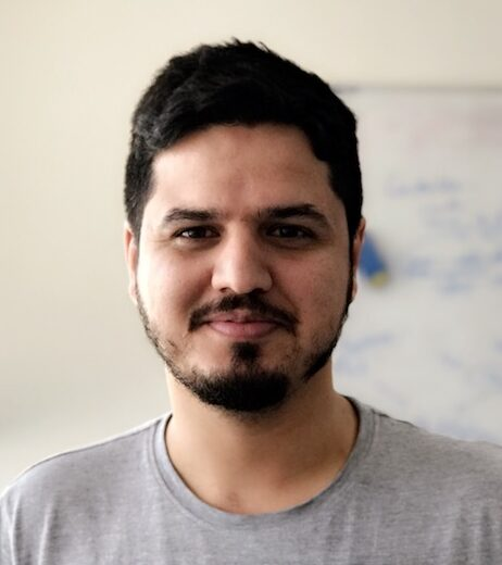Umair Mumtaz