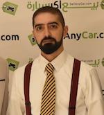 Mohammed Abbas