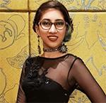 Ayesha Wasim