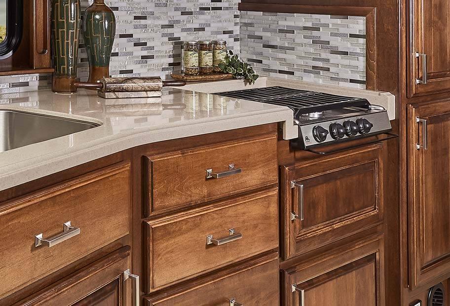 1504109834-wood-kitchen