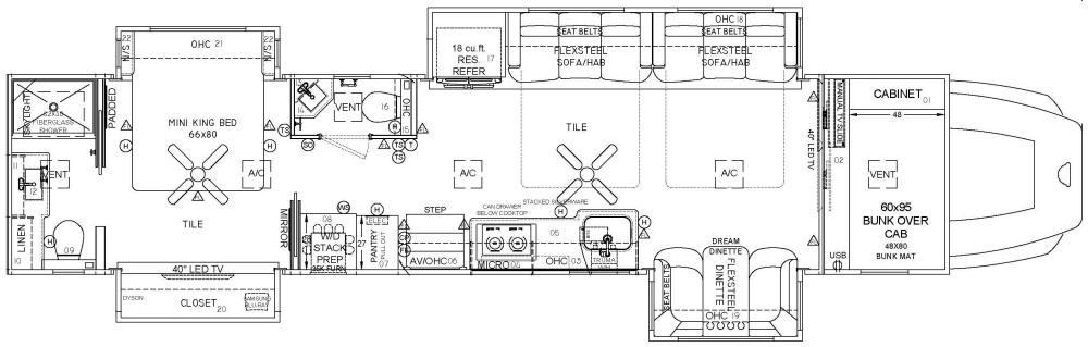 K01-3125 FLOORPLAN BW 11X17 (1)