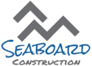 Seaboard Construction LLC