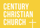 Century Christian Church Logo