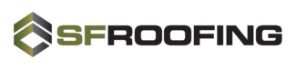 SF Roofing