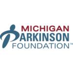 Michigan Parkinson Foundation